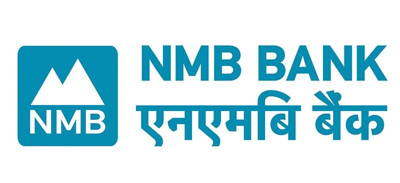 एनएमबी बैंकको २० लाख कित्ता ऋणपत्र बिक्री खुला