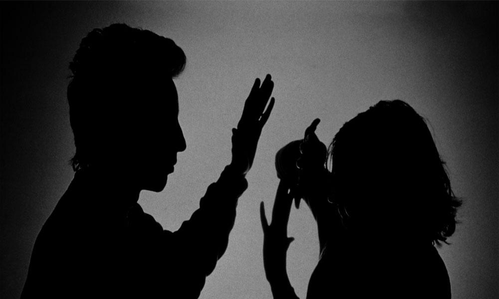 निषेधाज्ञाको समयमा २०० लैंगिक हिंसा