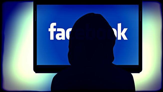 बालविवाह घटाउन मोबाइल र फेसबुक बाधक