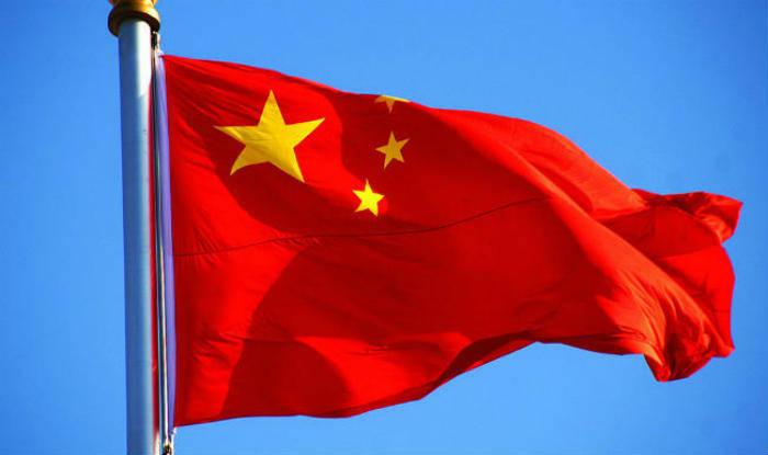 सेयर बजारमा उछाल आएसँगै चीनमा २५० नयाँ अर्बपति थपिए