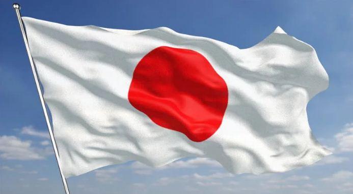 जापानमा आम निर्वाचनकोलागि प्रतिनिधिसभा विघटन