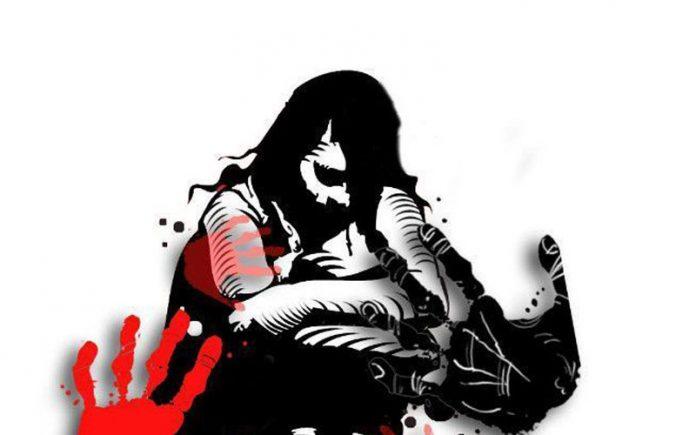 भारतमा रुसी महिला सामूहिक बलात्कृत