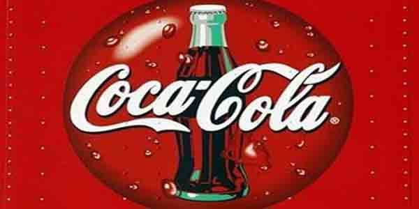 कोकको वार्षिक २० करोड अधिकको विज्ञापन कारोबार, नेपाल बाहिरैबाट भुक्तानी