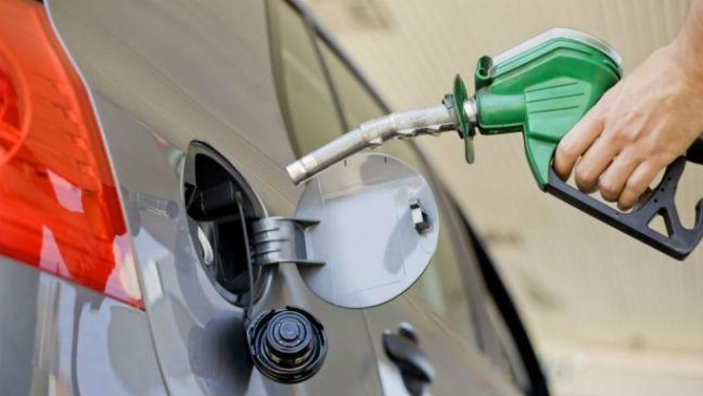 पेट्रोल, डिजेल र हवाई इन्धनको मूल्य बढ्यो