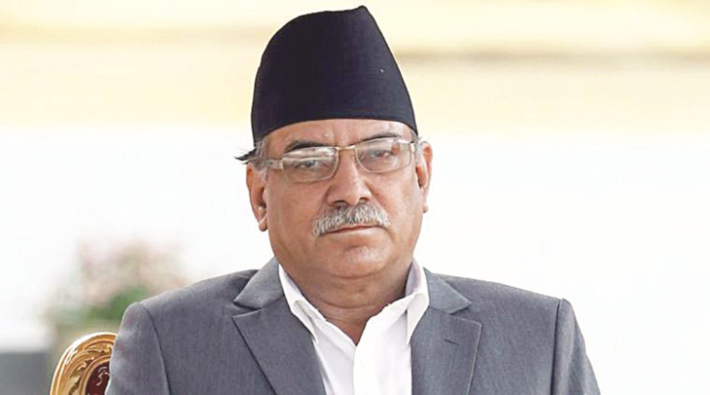 prachanda-newskarobar