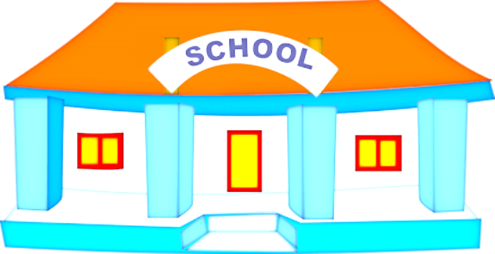 school-newskarobar