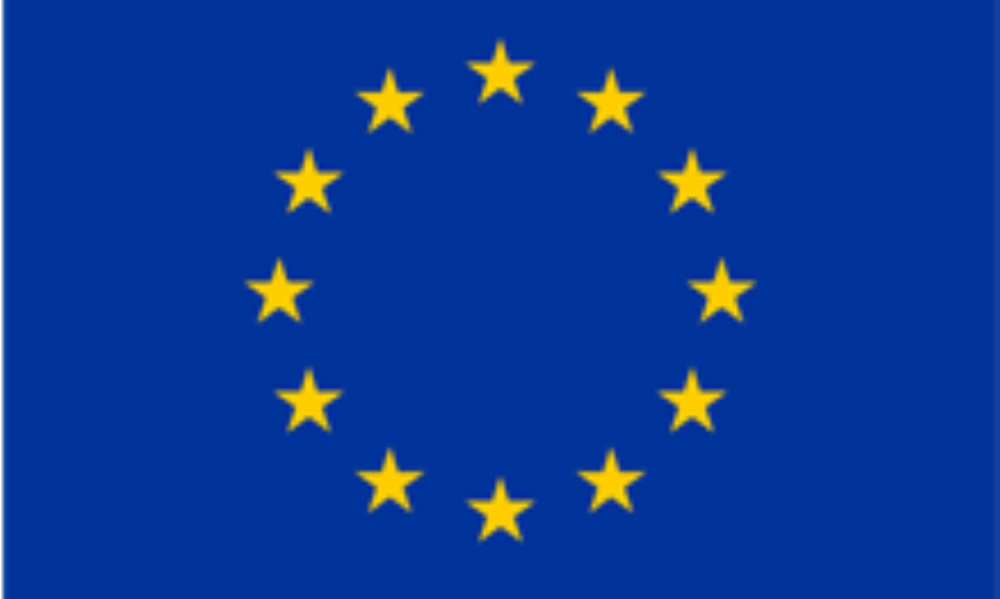 European-Union-newskarobar