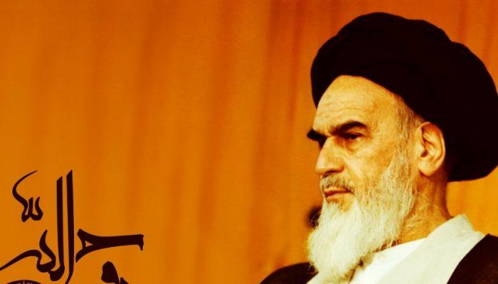 40 years ago, Iran's exiled Khomeini returns a hero