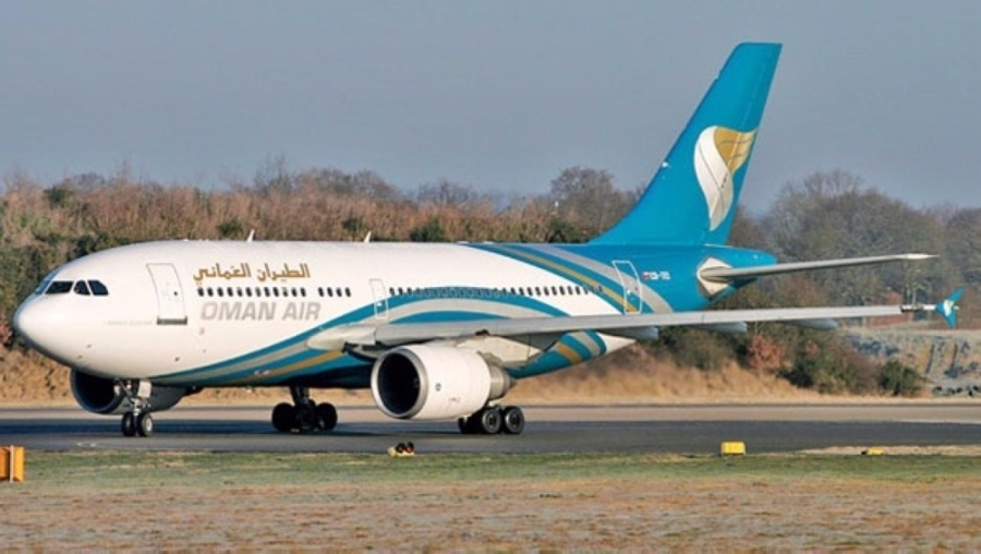 Oman Air_NewsKarobar