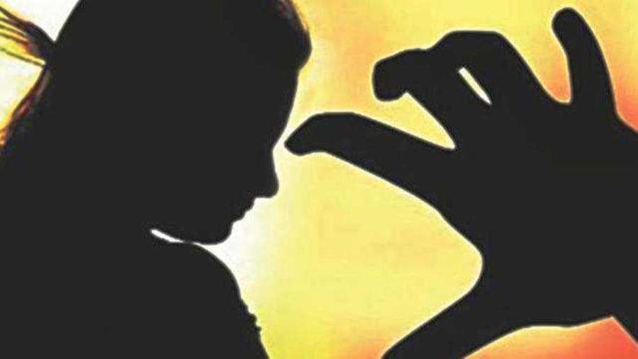 धनुषामा १७ वर्षीया किशोरीमाथि सामुहिक बलात्कारको प्रयास