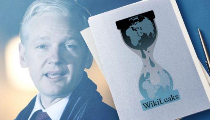 विकिलिक्स: यी हुन् संसार हल्लाउने पाँच खुलासा
