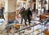 श्रीलंका विस्फोट : मृतकको संख्या २९० पुग्यो, ३६ विदेशीले ज्यान गुमाए